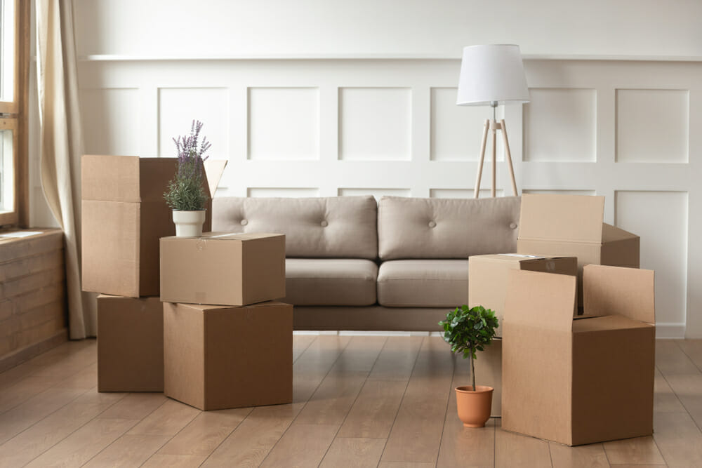 Removal Services %%page%% %%sep%% Bowden's Removals Blackpool